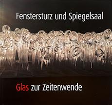 Ausstellungskatalog Schloss Theuern Veröffentlichung